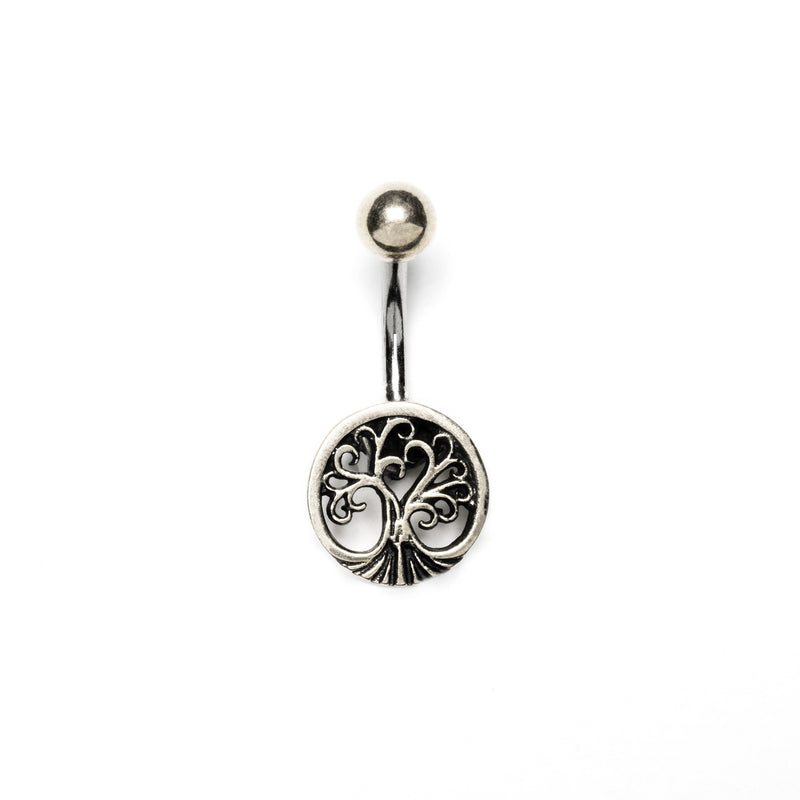 products/TreeofLifeBellyPiercing_silver_3.jpg