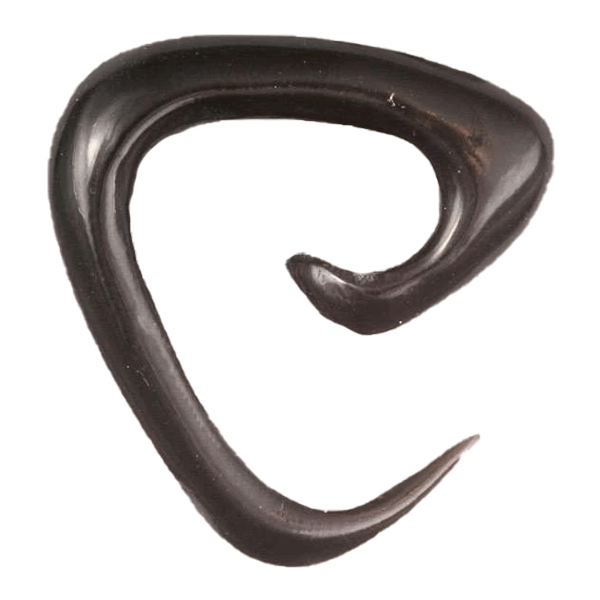 products/Triangular_Spiral_Solid_Horn_Hook.png