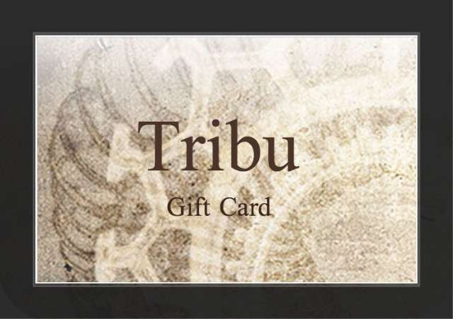 products/Tribu_gift_card.jpeg
