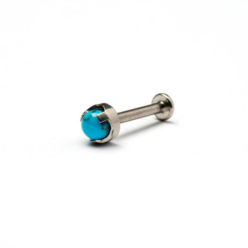 products/TurquoiseTragus_1.jpg