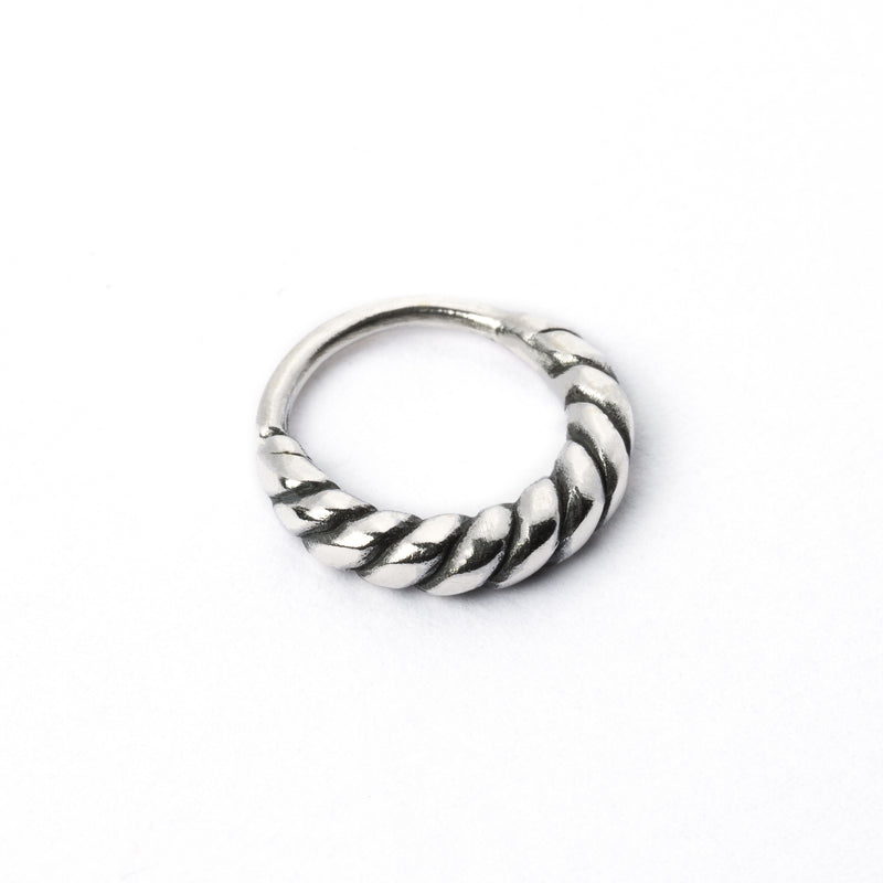 products/TwistedSilverSeptum_1.jpg