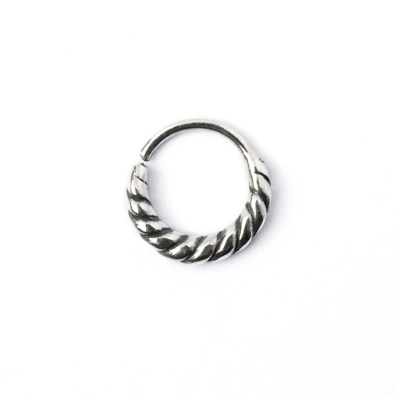 products/TwistedSilverSeptum_2.jpg