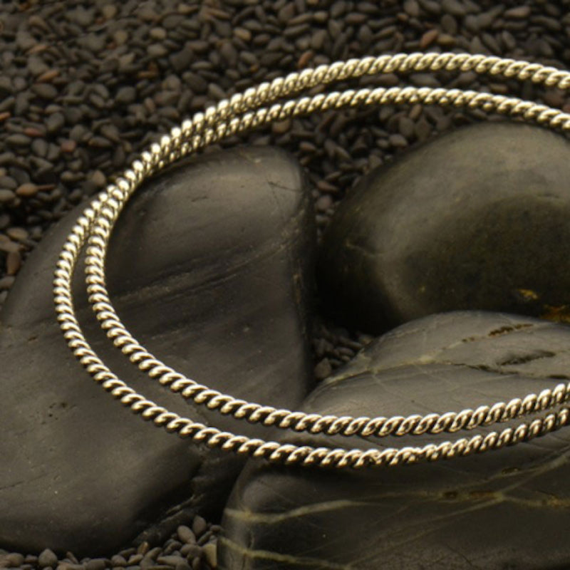 products/Twistedsilverbracelet.jpg