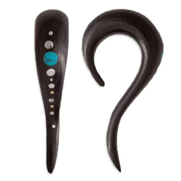 products/Wood_Ear_Stretcher_With_Turquoise_Stone_And_Silver_Dots_Solid_Tribal_Hook_01a0d7f2-b47c-4cab-8cf7-cdfa9fdf3f9f.png