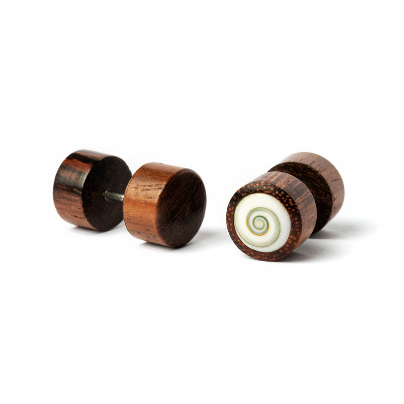 products/WoodenFakeGaugePlugEarringwithShivaEye_2.jpg