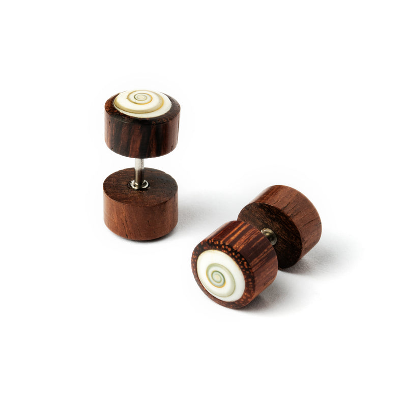 products/WoodenFakeGaugePlugEarringwithShivaEye_3.jpg