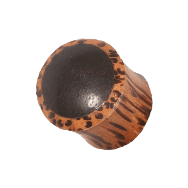 products/Wooden_Ear_Plug.png