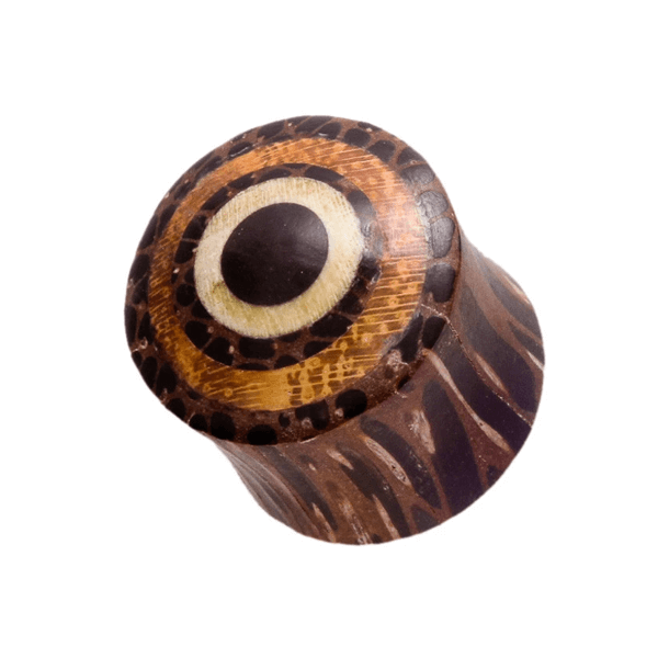 products/Wooden_Eye_Plug.png
