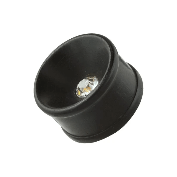 products/Zircon_Black_Wood_Plug.png