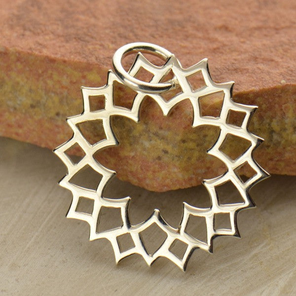 products/a1437-g_sterling_silver_crown_chakra_lotus_frame_charm_7.jpg