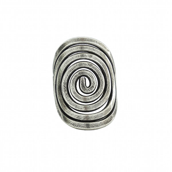 products/alah_spiral_ring.jpeg