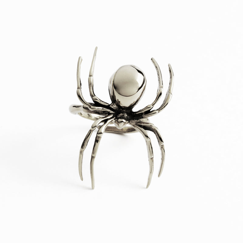 products/bronzespiderringsilver_1.jpg