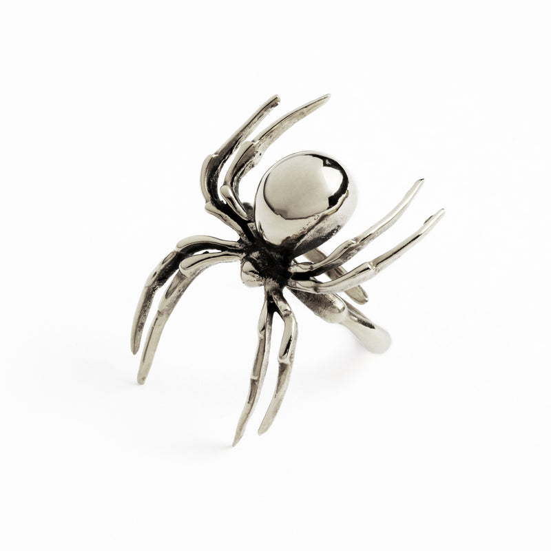 products/bronzespiderringsilver_3.jpg