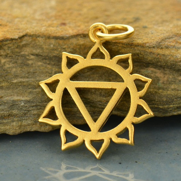 products/ga1422-g_satin_24k_gold_plated_sterling_silver_solar_plexus_chakra_charm_7.jpg