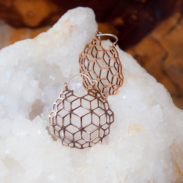 products/new._copper_earrings-2.jpg