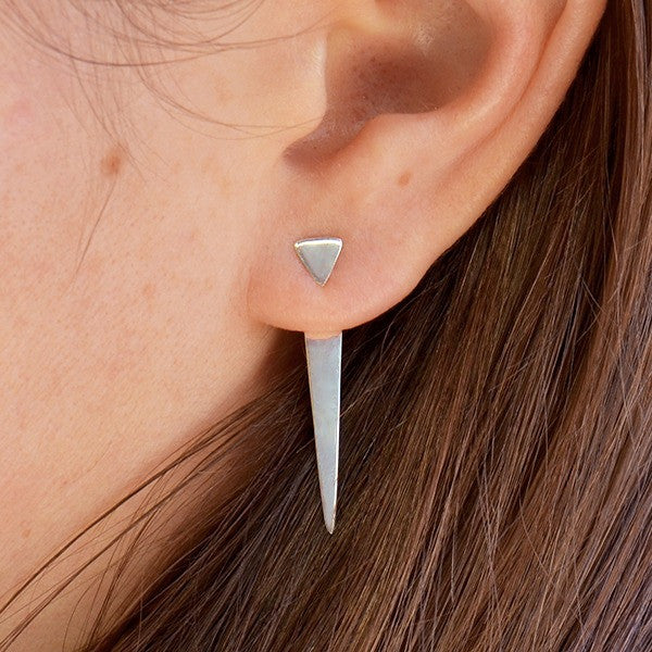 products/t3166-g_geometric_jewelry__sterling_silver_triangle_ear_jacket_6.jpg