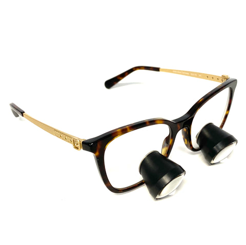 dental loupes hygiene loupes surgical loupes cortel magnifiers dentist loupes loops