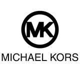 Cortel Designs custom TTL loupes for Michael Kors glasses, Michael Kors frames with loupes, dental surgical loupes