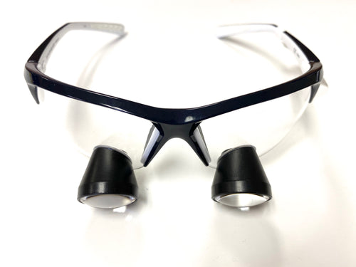 nike loupe cortel designs dental loupes hygiene loupes surgical loupes cortel magnifiers dentist loupes loops