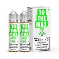 NEW ON SALE VAPESTARS TO THE MAX AUSTIN TEXAS ELIQUID EJUICE