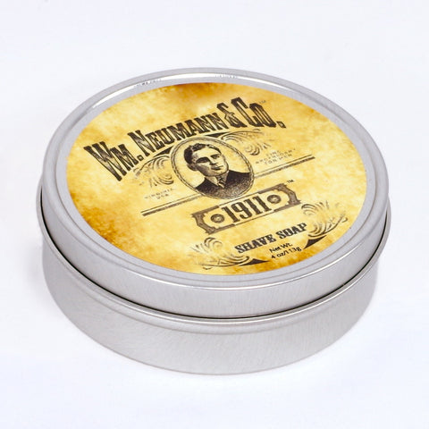 Shave-Soap, 4oz, 1911®