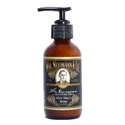 After-Shave Balm, Signature 1907®