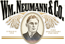 Wm. Neumann & Co.