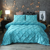 Bedding Sets Luxury Home Hote - KB ALL ABOUT SERVICEZ