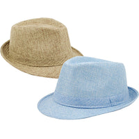 Men's Women's  Outdoor Travel Hats - KB ALL ABOUT SERVICEZ