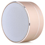 DT A10 Bluetooth 3.0 Speaker Hands-free Calls Music Player - KB ALL ABOUT SERVICEZ