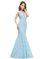 Simple Elegant Wedding Gowns for Bride Dress - KB ALL ABOUT SERVICEZ