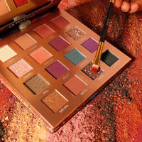 Eyeshadow - KB ALL ABOUT SERVICEZ