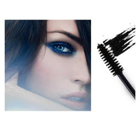Eyelash Mascara Volume Curling Thick Long Extension - KB ALL ABOUT SERVICEZ