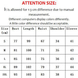 Spring Autumn Fashion Tide Three Quarter Sleeve Women Dress Europe America Slim Round Neck Temperament Lace Dress - KB ALL ABOUT SERVICEZ