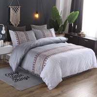Bed Spreads - KB ALL ABOUT SERVICEZ
