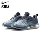 Nike Air Max 720 Kids Shoes - KB ALL ABOUT SERVICEZ