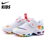 Air Max Tn Kids Shoes Original New Arrival - KB ALL ABOUT SERVICEZ