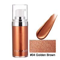 Bronzer Highlighter Liquid Setting Spray - KB ALL ABOUT SERVICEZ