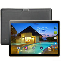 Portable IPS Screen WIFI PC Tablet Dual Camera Dual SIM MP4 OTG - KB ALL ABOUT SERVICEZ