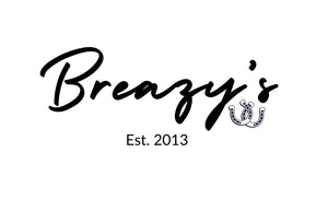Breazy's Boutique