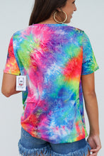 Load image into Gallery viewer, Funky Friday Shirt