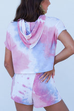 Load image into Gallery viewer, Sweet Treat Tie Dye Set
