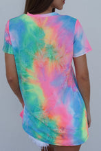 Load image into Gallery viewer, Pick Me Up Neon Shirt