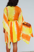 Load image into Gallery viewer, Papaya Dress