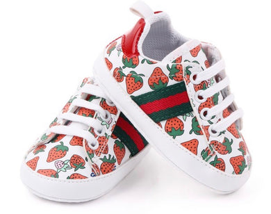 Strawberry Baby Gucci Dupes