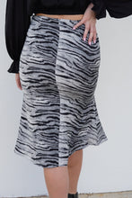 Load image into Gallery viewer, Ride Or Die Skirt