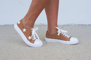Star bright Sneakers