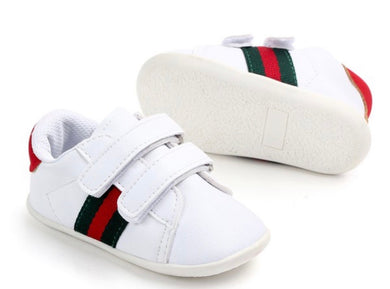 Baby Gucci Dupe Shoes