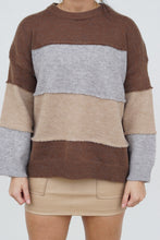 Load image into Gallery viewer, Donna's Sweater