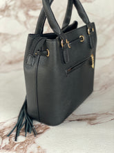 Load image into Gallery viewer, Basic Handbag Repurposed LV